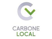 Le site de la compensation carbone locale