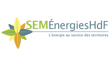 SEM_Energies_HdF - Hauts-de-France - Association des Fonds régionaux - FRTE