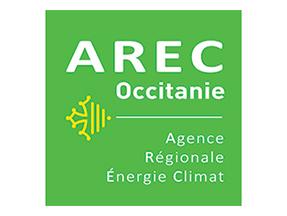AREC Occitanie - Association des Fonds régionaux - FRTE