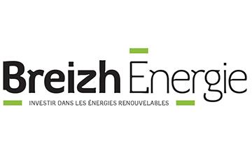 BreizhEnergie - Bretagne - Association des Fonds régionaux - FRTE