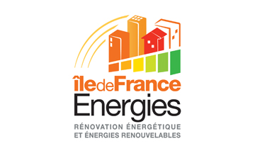Ile-de-France Energies - Association des Fonds régionaux - FRTE