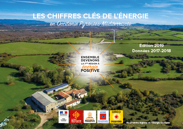 brochure OREMIP 2019