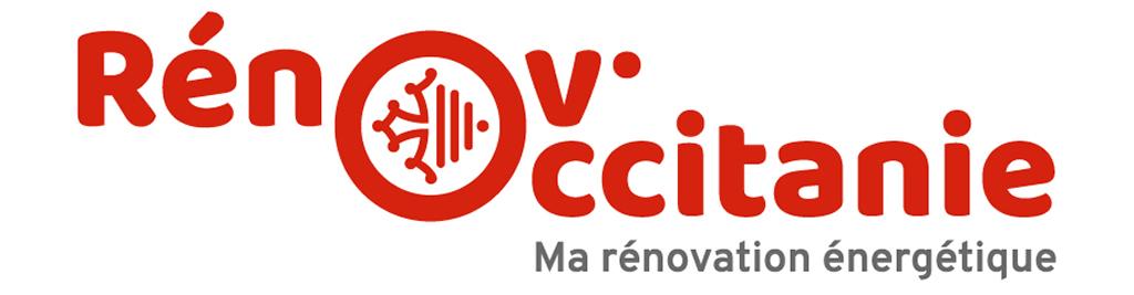 logo rennov'occitanie