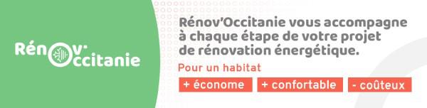 bandeau renov'Occitanie